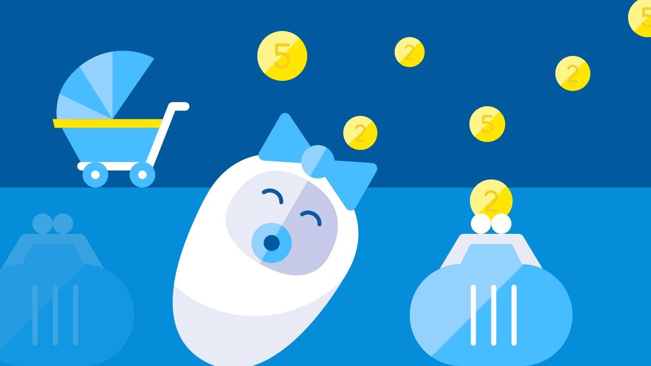 Jakie przychody maja znaczenie przy uldze na dzieci