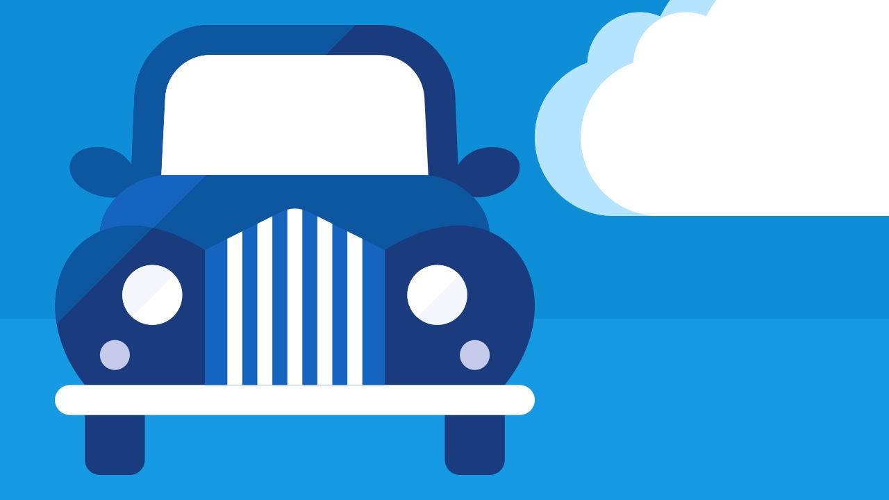 Ubezpieczenie pojazdu w kosztach firmy