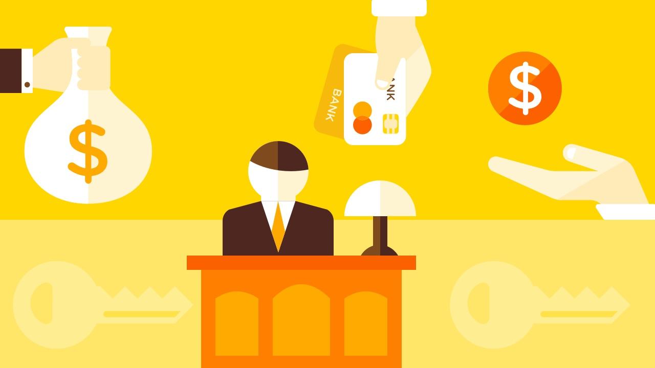 10 sposobów na dofinansowania dla firm