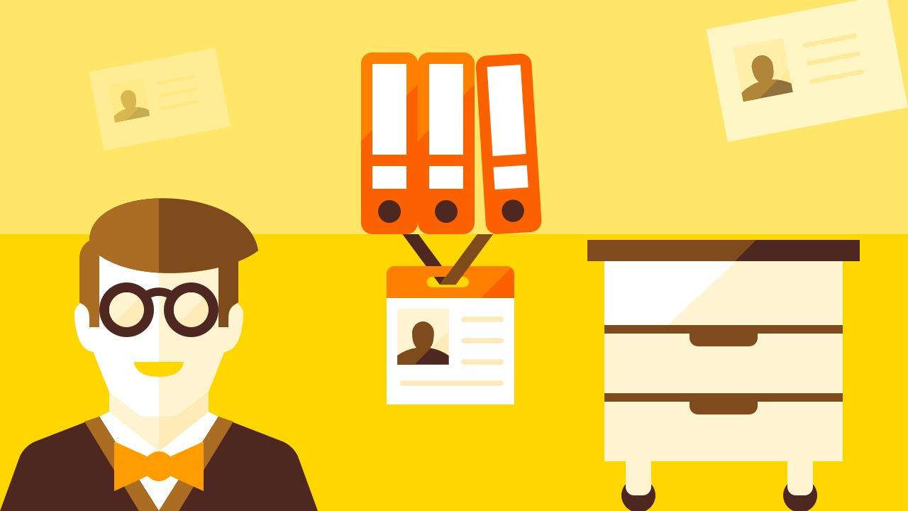 Limit okresowych umów o pracę