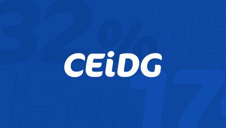 ceidg-opodatkowanie