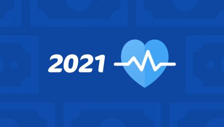Składka zdrowotna w 2021