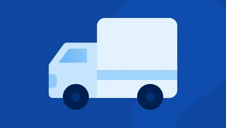 Zakładanie firmy transportowej wymogi