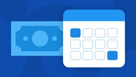 Czym jest kredyt kupiecki i jak go otrzymać?