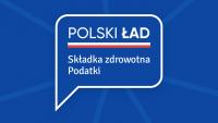 Polski Ład - projekt ustawy