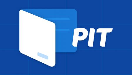 Ile wynoszą odsetki za opóźnienie w zapłacie podatku PIT