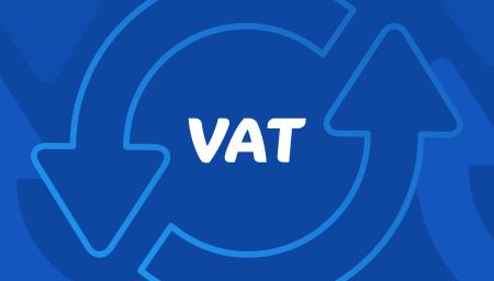 VAT Unia Europejska zmiany