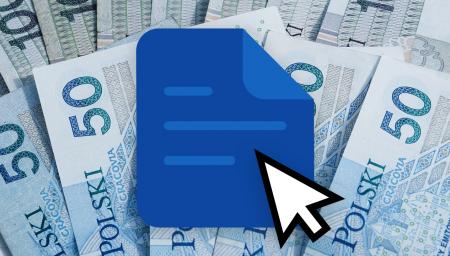 Jakich dokumentów potrzebujesz, aby wziąć kredyt firmowy?