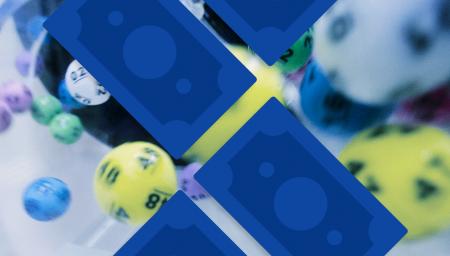 Wygrana w Lotto - jak ją rozliczyć?
