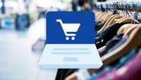 Jak założyć sklep internetowy i ewidencjonować sprzedaż?