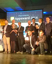 Appaward@x1