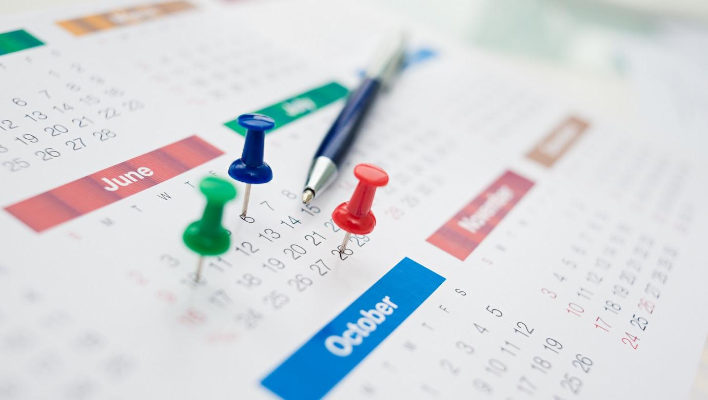 3 terminy wystawiania faktur - sprawdź czy działasz prawidłowo