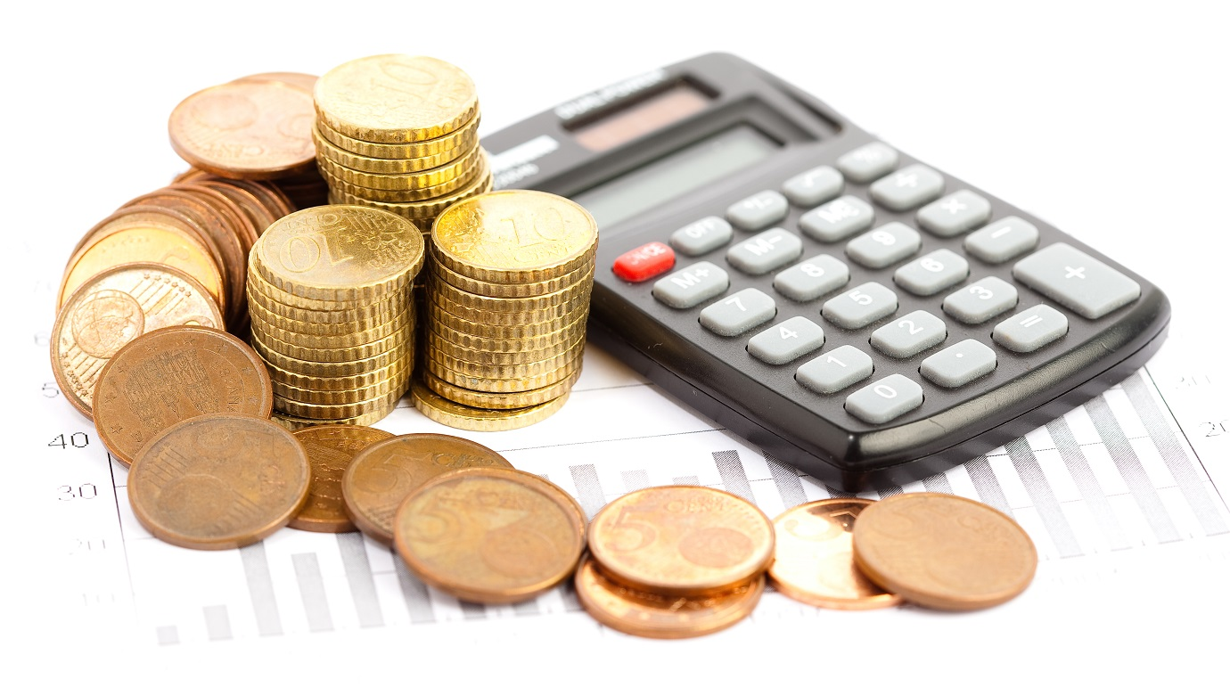 Obliczenie podatku dochodowego