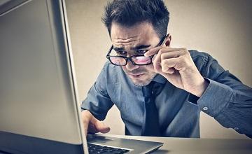 Pomyłka w KPiR – jak sobie z nią poradzić?
