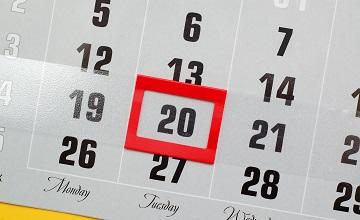 Przejście na kwartalne rozliczanie podatków – możliwe do 20 lutego