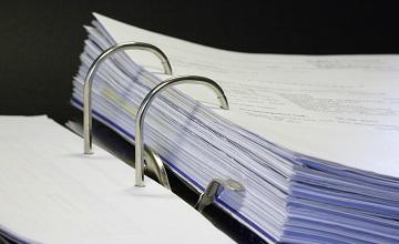 Elementy faktury VAT – 7 takich, które nie są konieczne