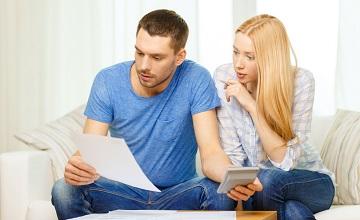 5 faktur, z których NIE odliczysz VAT