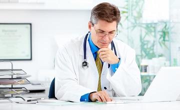 Zwolnienie lekarskie przedsiębiorcy - jak rozliczyć