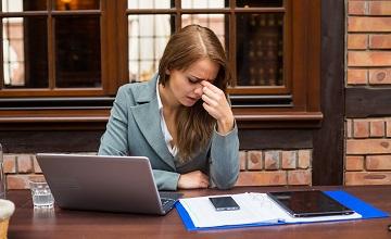 Korekta błędów – 8 aspektów, których lepiej nie przeoczyć