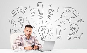 Pytania o zakladanie firmy