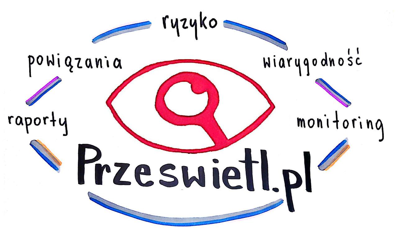 prześwietl.pl